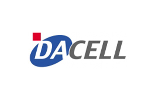 Dacell