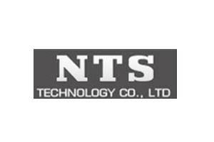 NTS Technology